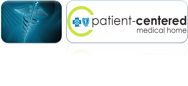 pcmh medical logo 652x300.png